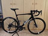 Bici da corsa Bmc Roadmachine02