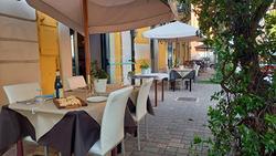 Attività di ristorazione Pescara Vecchia