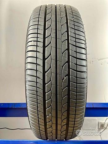 Bridgestone 175/65 r14 82t