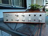 Amplificatore vintage 71 - rota otl 5000