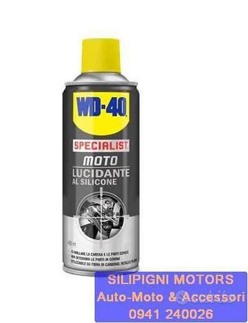 WD-40-SPECIALIST-MOTO-LUCIDANTE-AL-SILICONE-400ml