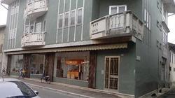 Locale Commerciale Muzzana del Turgnano [255476]