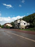 Casa indipendente Iola di Montese