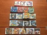Videogiochi Nintendo DS - 3DS- GAMEBOY