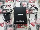Masterizzatore DVD samsung write master SE-S224