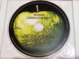 Cofanetto CD The Beatles Wht Album Anniversario