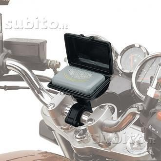 GIVI S601 Custodia Porta Telepass Universale