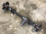Ponte assale anteriore ricondizionato Suzuki Jimny