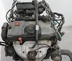 Motore citroen peugeot 1.6 8v NFV