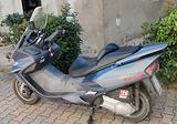 Honda Jazz - 2006