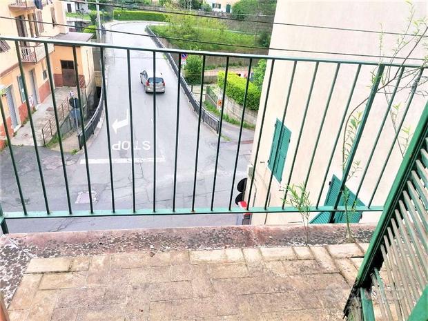 Appartamento a Rossiglione, 2 locali
