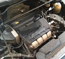 Testata motore Megane Clio Williams 2.0 16v