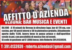 AziendaSi - bar gestione
