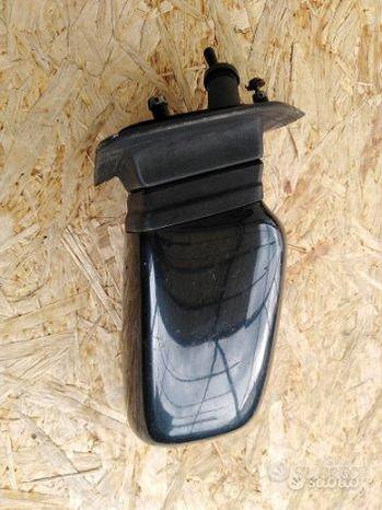 Specchietto sinistro Ford Sierra