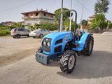Landini Rex 85ge Five Speed,50km/h,20+20,SR,3900or