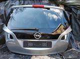 Opel meriva portellone posteriore