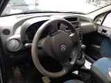 Kit airbag fiat panda 2003>2013