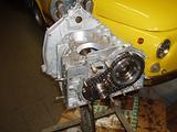 Motori 500/126