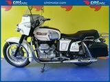 MOTO GUZZI V7 Special Finanziabile - bianco - 36