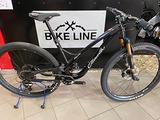 Mountain bike Ellsworth Full Carbon 29