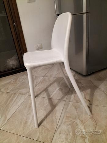 Sedia Ikea bimbo