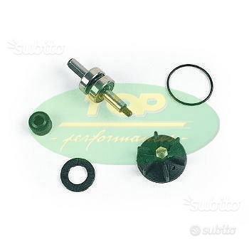 Kit revisione pompa acqua scooter 50 cc Piaggio