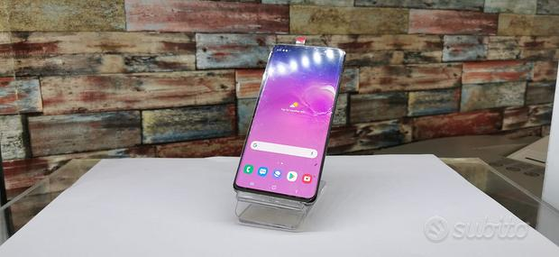 Samsung S10e/S10 128Gb