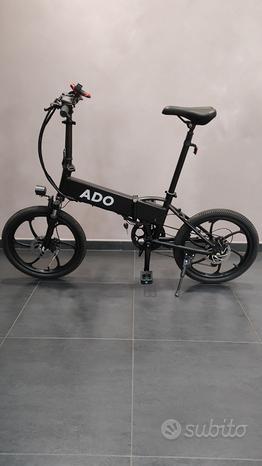 E-bike ADO A20 350w