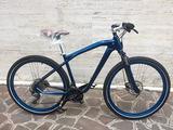 MTB BMW Cruise Bike M4