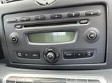Stereo per Smart Fortwo