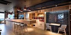 Risto wine bar