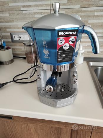 Mokona caffè