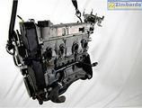 Motore Fiat Panda 1.2 51KW B/GPL 169A4000