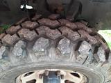 Gomme 215r15