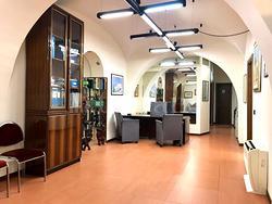 Ufficio Prati - 728848