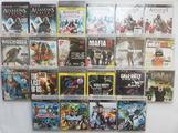 Giochi Playstation 3 ps3 Originali