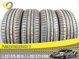 Gomme Usate 195 65 15 Michelin 17460