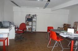215a - STURLA, Via Bottini