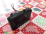 Fotocamera compatta Canon PowerShot S110