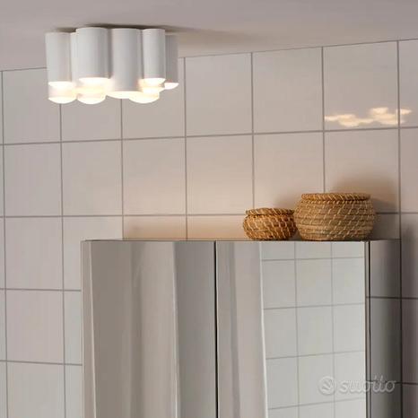 Plafoniera LED Sodersvik