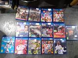 Giochi PS4 prezzi in descrizione : 334 28 00 926 a