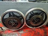 Ruote complete per Honda CB 900 Bol D'Or