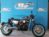 HARLEY-DAVIDSON 1200L XL Sportster Low  Finanzia