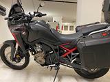Honda CRF1100L Africa Twin - 2020