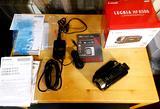 Videocamera Digitale CANON LEGRIA HF R506