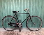 Bici Bianchi epoca Super extra no impero 1948/1949