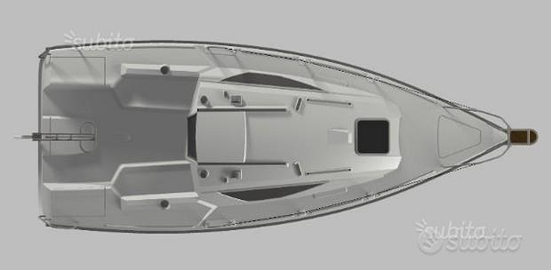 Maxus 22 versione Free 2020