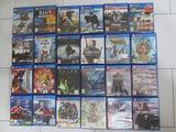 Giochi nuovi e usati Playstation 4 PS4 e PS5