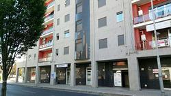 Negozio/Locale commerciale - Cosenza - AG1-4459