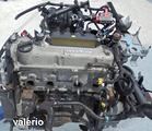 Motore fiat 199a4000 1.2 8v